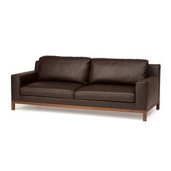 QUODO Sofa | Divani | Conde House
