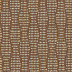 Hi-Fi | Upholstery fabrics | CF Stinson