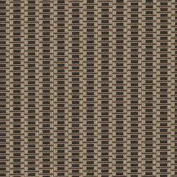 Velocity   Upholstery fabrics   CF Stinson
