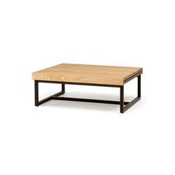 "SESTINA 35 1/2""  35 1/2"" Corner Table 