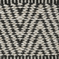 Häggå | Charles 945 | Formatteppiche | Kasthall
