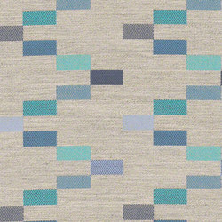 Cannon Beach | Outdoor upholstery fabrics | CF Stinson