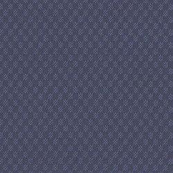 Transcend | Fabrics | CF Stinson
