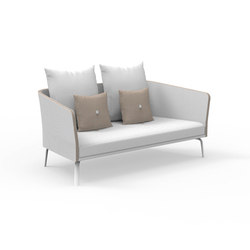 Milo | Sofa | Sofas | Talenti