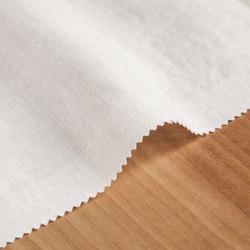 Arca | 001 Blanco | Curtain fabrics | Equipo DRT