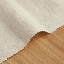 Arca | 014 Greige | Curtain fabrics | Equipo DRT
