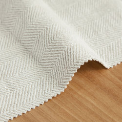 Babilonia | 014 Greige | Curtain fabrics | Equipo DRT