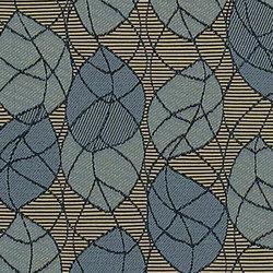 Equinox | Upholstery fabrics | CF Stinson