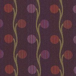 Chloe | Upholstery fabrics | CF Stinson