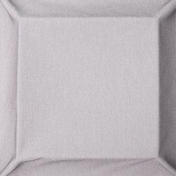 Bowie | 787 Lavanda | Drapery fabrics | Equipo DRT