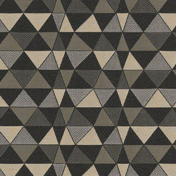 Geodesic | Upholstery fabrics | CF Stinson