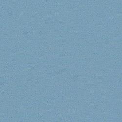 Splash | Outdoor upholstery fabrics | CF Stinson