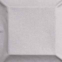 Cobain | 787 Lavanda | Dekorstoffe | Equipo DRT