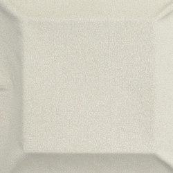 Cobain | 002 Beige | Dekorstoffe | Equipo DRT
