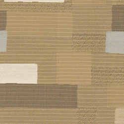 Kambala | Upholstery fabrics | CF Stinson