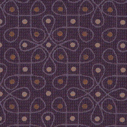 Interplay | Fabrics | CF Stinson