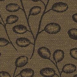 On The Money | Fabrics | CF Stinson