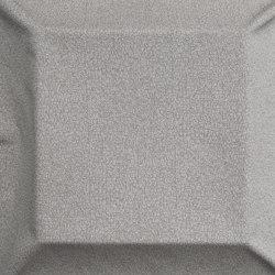 Cobain | 228 Tierra | Dekorstoffe | Equipo DRT