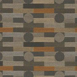 Fenestra | Upholstery fabrics | CF Stinson