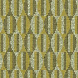 Hourglass | Upholstery fabrics | CF Stinson