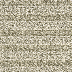 Fields  Small | Blond 801 | Rugs | Kasthall