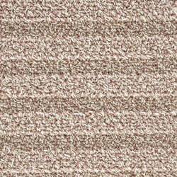 Fields  Small | Porcelain Pink 600 | Rugs | Kasthall