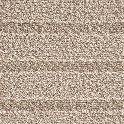 Fields  Medium | Porcelain Pink 600 | Rugs | Kasthall