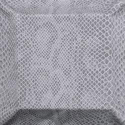 Elvis | 997 Marengo | Drapery fabrics | Equipo DRT