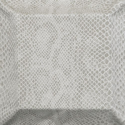 Elvis | 989 Piedra | Revestimientos de pared | Equipo DRT