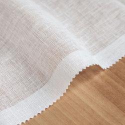 Gea | 001 Blanco | Dekorstoffe | Equipo DRT