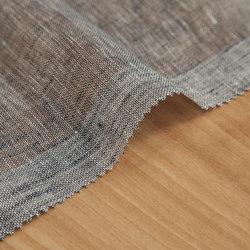 Gea Color | 336 Indigo | Drapery fabrics | Equipo DRT