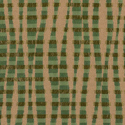 Seagrass | Fabrics | CF Stinson