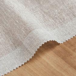 Gea Lurex | 116 Oro | Drapery fabrics | Equipo DRT