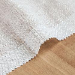 Gea Lurex | 991 Plata | Tessuti decorative | Equipo DRT