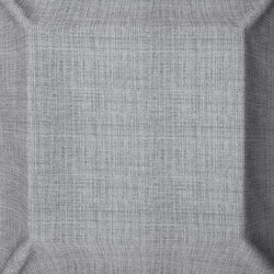 Harrison | 997 Marengo | Tessuti decorative | Equipo DRT