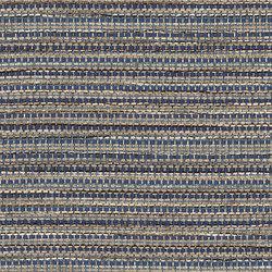 Gradation | Upholstery fabrics | CF Stinson