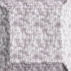 Hendrix | 787 Lavanda | Drapery fabrics | Equipo DRT
