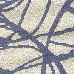 Current | Tejidos tapicerías | CF Stinson