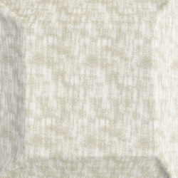 Hendrix | 002 Beige | Wall coverings | Equipo DRT
