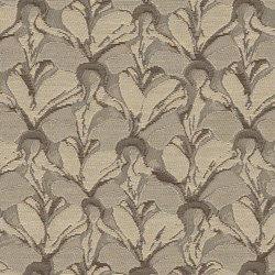 Cyma | Upholstery fabrics | CF Stinson
