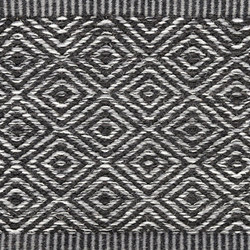 Goose Eye Icons | Tribeca 550 | Rugs | Kasthall