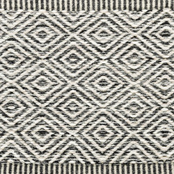 Goose Eye Icons | Soho 580 | Rugs | Kasthall
