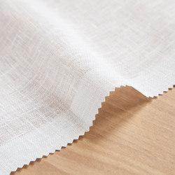Kibo Coex FR | 001 Blanco | Curtain fabrics | Equipo DRT