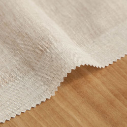 Kibo Coex FR | 014 Greige | Drapery fabrics | Equipo DRT