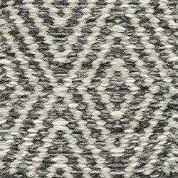 Goose Eye XL Icon | Stone Grey 580 | Alfombras / Alfombras de diseño | Kasthall