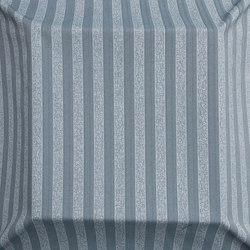 Lennon | 377 Navy | Drapery fabrics | Equipo DRT