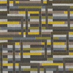 Marquetry | Upholstery fabrics | CF Stinson