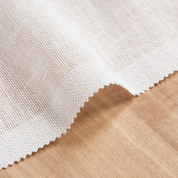 Linway | 001 Blanco | Curtain fabrics | Equipo DRT