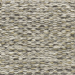 Greta | Pebble Grey 980-502 | Rugs | Kasthall
