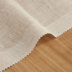 Linway | 014 Greige | Tessuti decorative | Equipo DRT